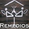 Couverture de l'album Remedios (Digital Only)