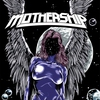 Cover of the album Mothership