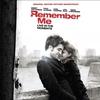 Couverture de l'album Remember Me (Original Motion Picture Soundtrack)