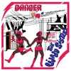 Cover of the album Danger