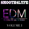 Cover of the album EDM, Vol. 1