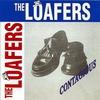 Cover of the album Contagious