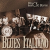 Couverture de l'album Blues Italiano