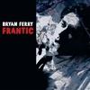 Couverture de l'album Frantic