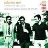 Cover of the album Sentimiento Tanguero