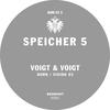 Couverture de l'album Speicher 5 - Single