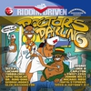 Cover of the album Riddim Driven: Doctor's Darling