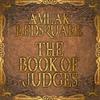 Couverture de l'album The Book of Judges