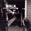 Cover of the album Walk
