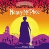 Couverture de l'album Nanny McPhee: Original Motion Picture Soundtrack