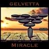 Couverture de l'album Miracle - Single