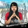 Cover of the track Un parmi tant d'autres (Danakil)