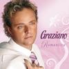 Couverture de l'album Romantica