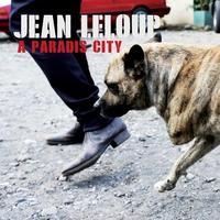 Cover of the track À Paradis City