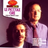 Cover of the album Voglio Amarti Cosi'