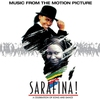 Cover of the album Sarafina! the Sound of Freedom (Original Soundtrack)