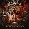 Couverture de l'album Psychopathology