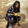 Cover of the album Doing Me - Single