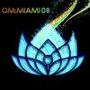 Couverture de l'album OM: Miami 2006