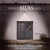 Cover of the album Midnite Blues Party