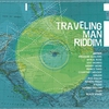 Cover of the album Traveling Man Riddim