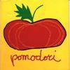 Cover of the album Pomodori