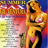 Cover of the album Gil Ventura e la sua orchestra
