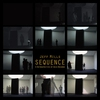 Cover of the album Sequence - a Retrospective of Axis Records