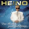 Cover of the album Das Beste zum Jubiläum
