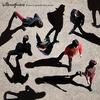 Cover of the album Dans la gueule des jours