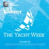 Couverture de l'album The Yacht Week, Vol. 02