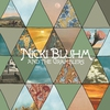 Cover of the album Nicki Bluhm and the Gramblers