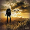 Cover of the album Inside Universe