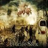 Couverture de l'album Earth-Sick