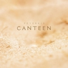 Cover of the album Canteen - Single