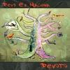 Couverture de l'album Devoto