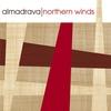 Couverture de l'album Northern Winds