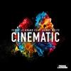 Couverture de l'album Cinematic (feat. Denny White) [Radio Edit] - Single
