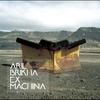Couverture de l'album Ex Machina