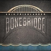 Couverture de l'album Bonebridge