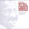 Couverture de l'album Timeless Erroll Garner