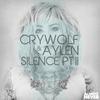Couverture de l'album Silence, Pt. II - Single