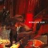 Couverture de l'album A.P.C. Presents: Boniche Dub