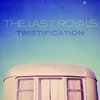 Cover of the album Twistification