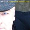 Cover of the album Somewhere Towards Love