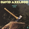 Cover of the album Heavy Axe