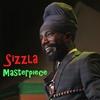 Couverture de l'album Sizzla Masterpiece (Deluxe Version)