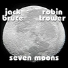 Cover of the album Seven Moons