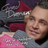 Cover of the track Mag je dochter mee op stap