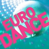 Cover of the album Eurodance